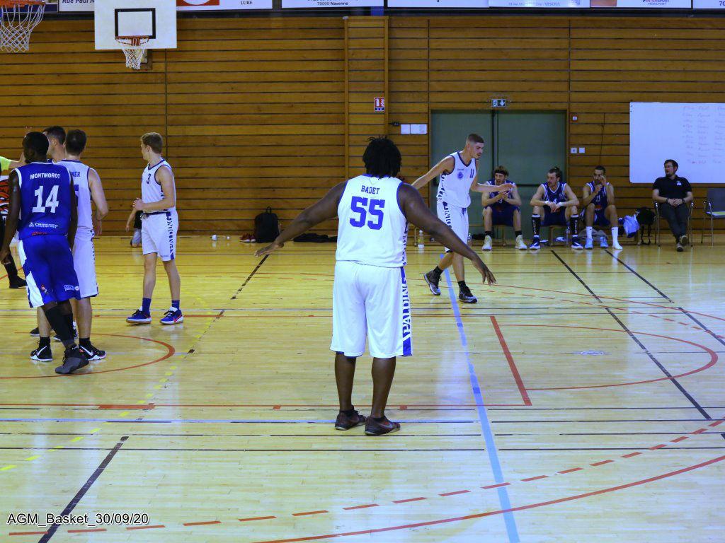 BAGM_Basket_081