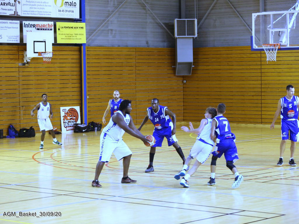 BAGM_Basket_082