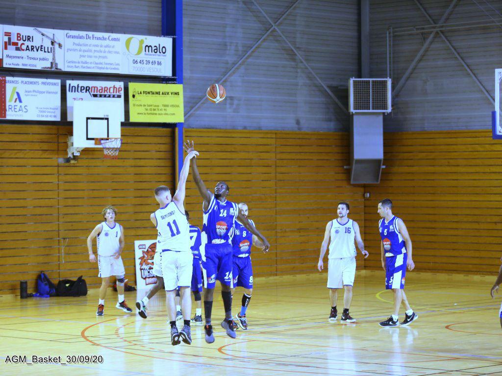 BAGM_Basket_083