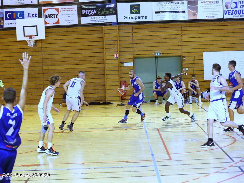 BAGM_Basket_084