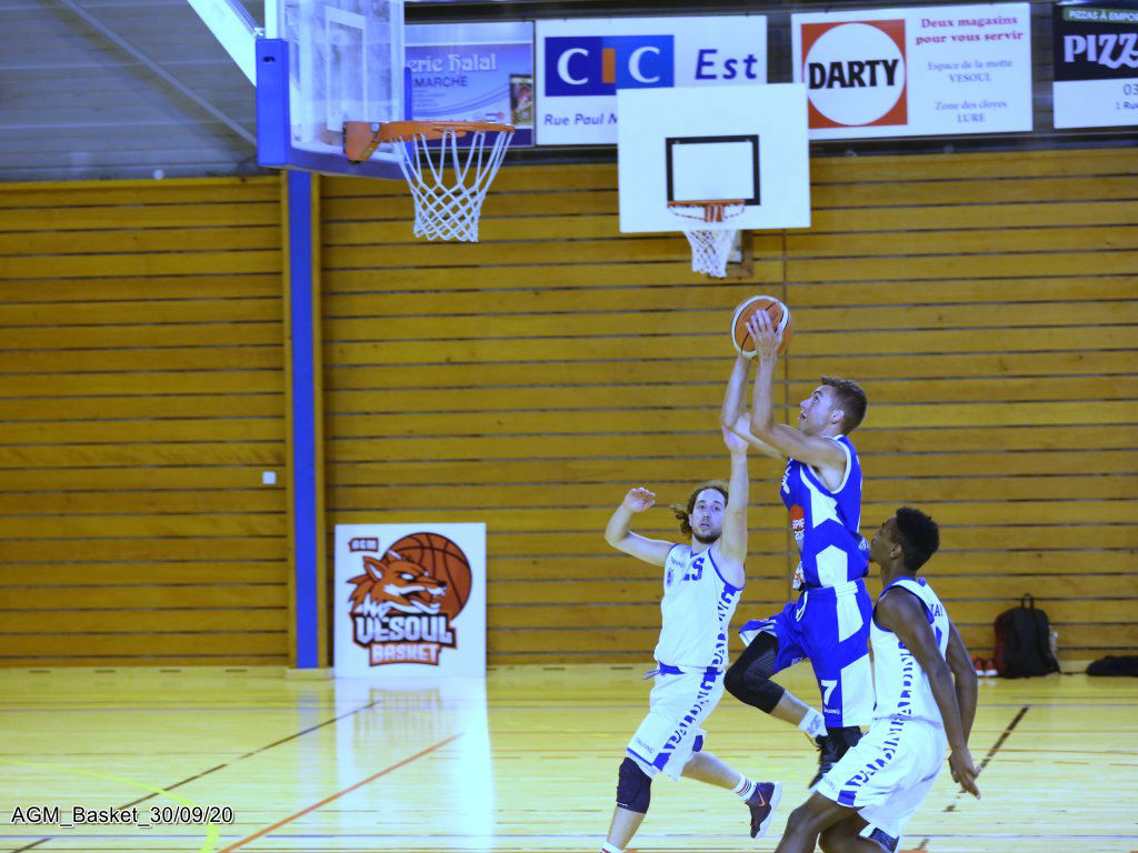 BAGM_Basket_086
