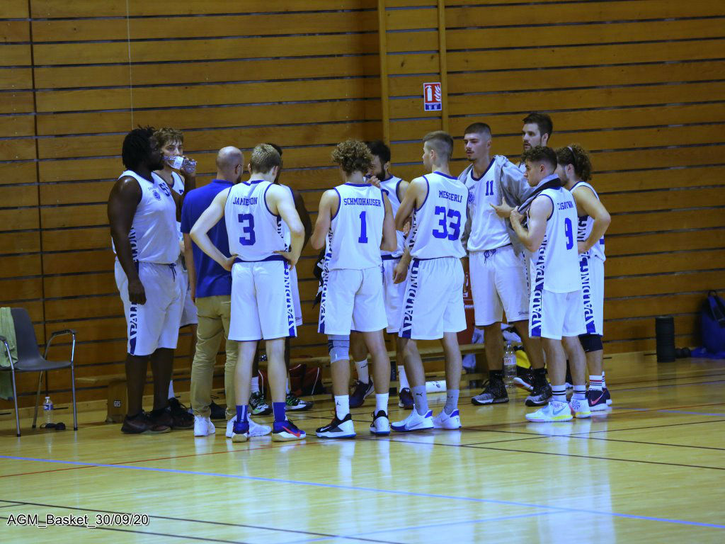 BAGM_Basket_087