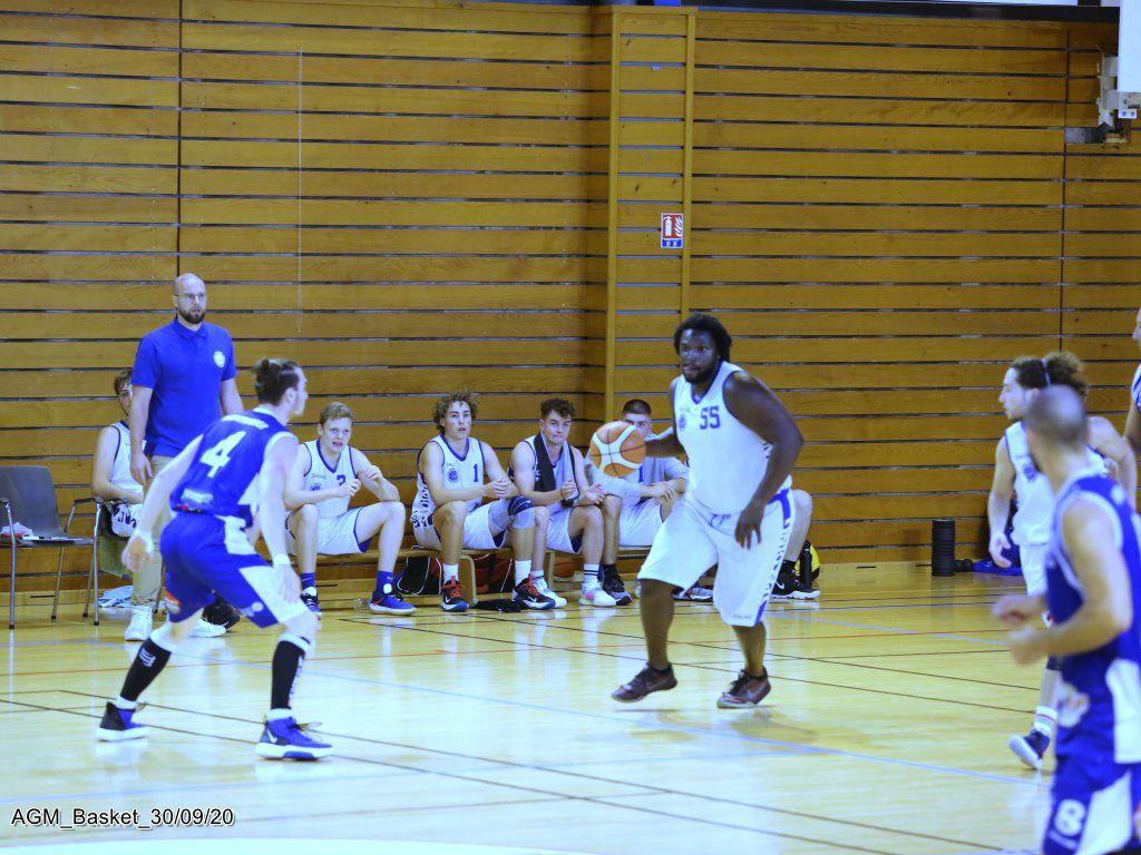 BAGM_Basket_088