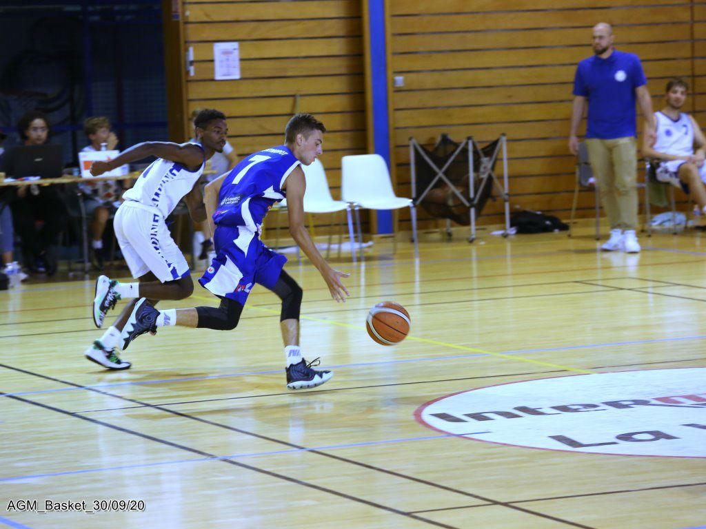 BAGM_Basket_089