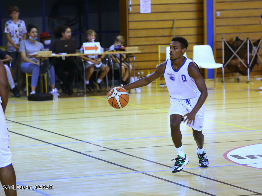 BAGM_Basket_091
