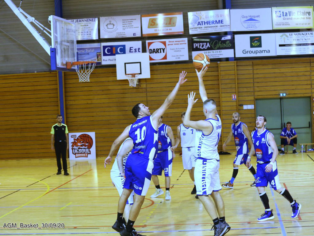 BAGM_Basket_092