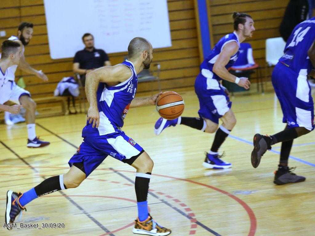 BAGM_Basket_097