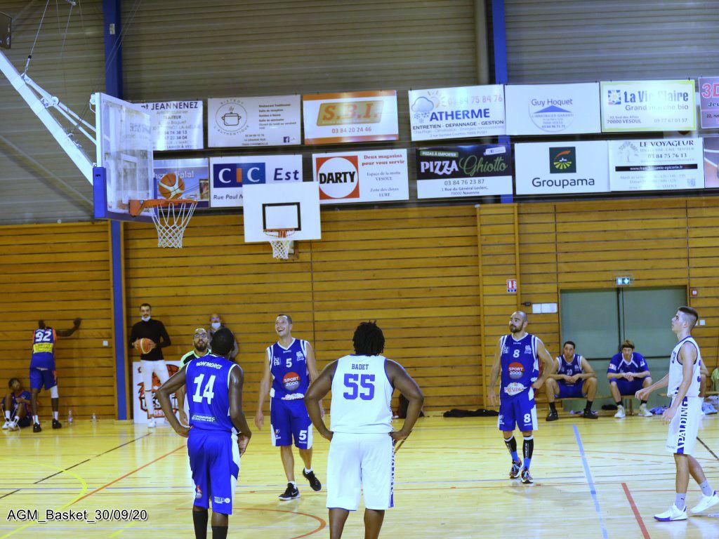 BAGM_Basket_099