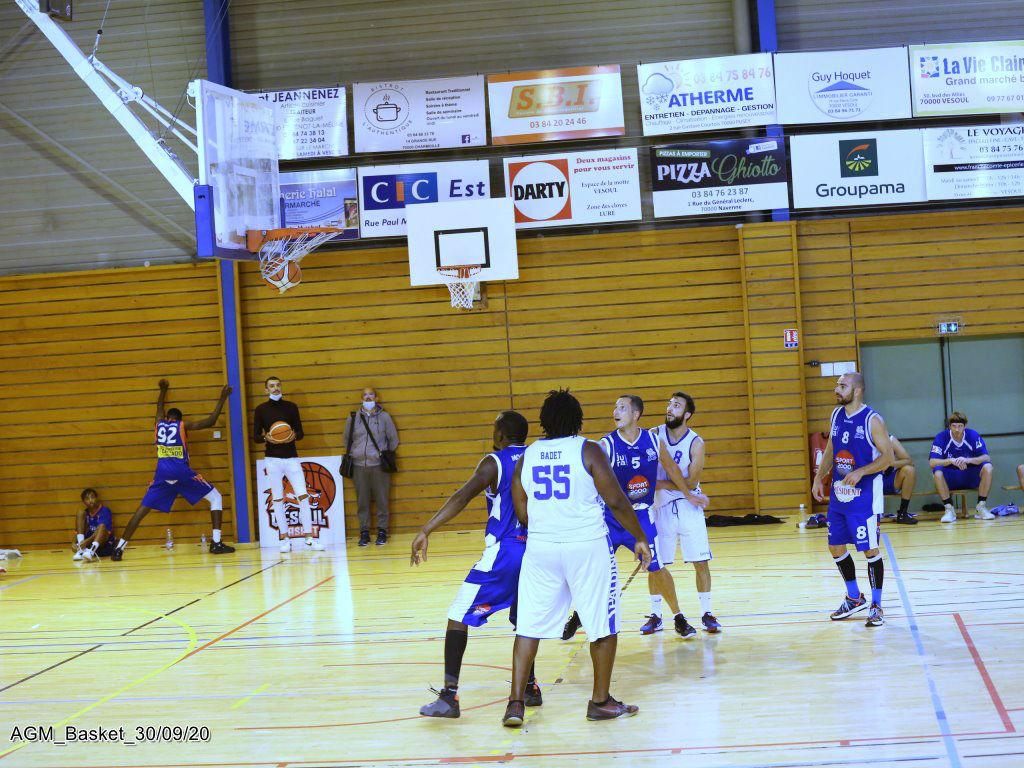 BAGM_Basket_100