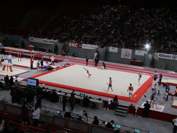 Bercy 2011_001