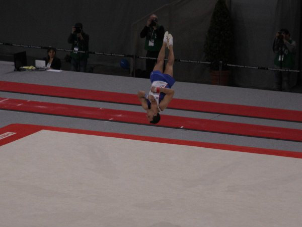 Bercy 2011_011