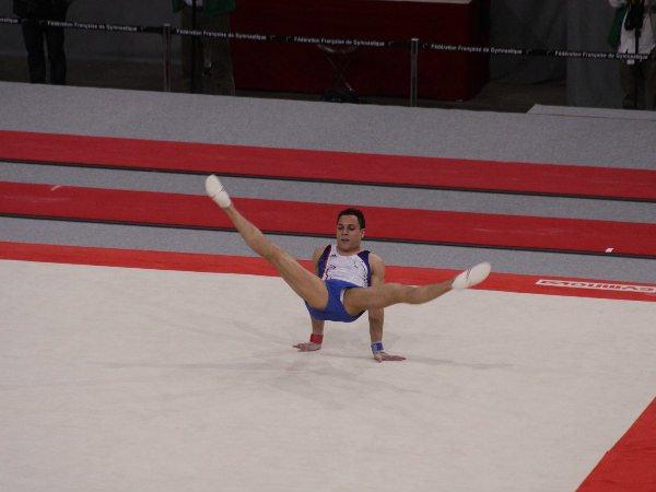 Bercy 2011_013
