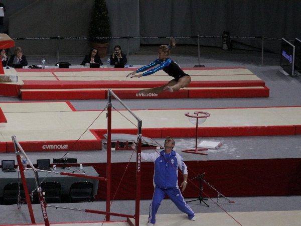 Bercy 2011_030