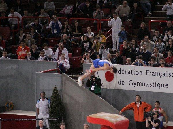 Bercy 2011_031