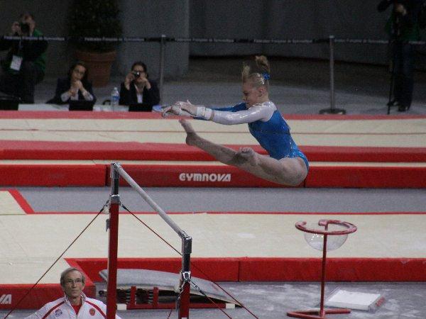 Bercy 2011_032