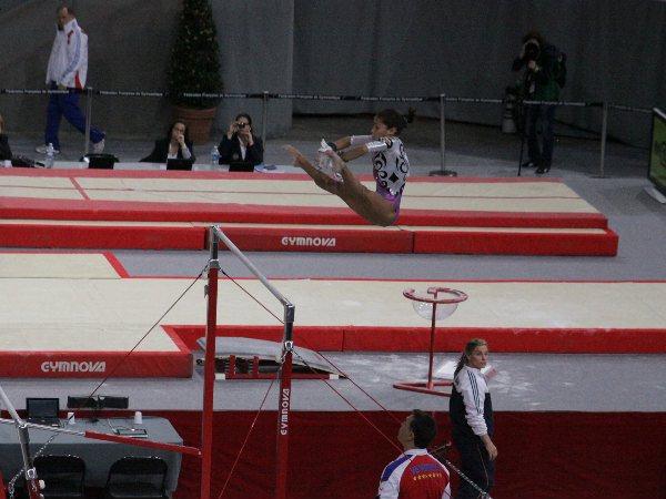 Bercy 2011_035