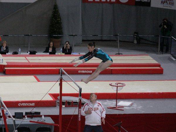 Bercy 2011_038