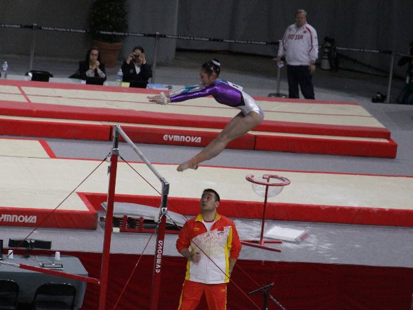 Bercy 2011_040