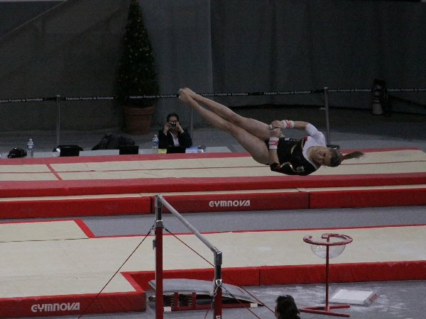 Bercy 2011_044