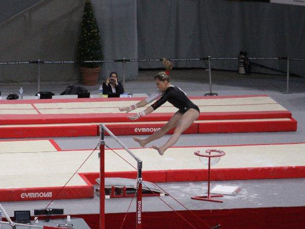 Bercy 2011_046