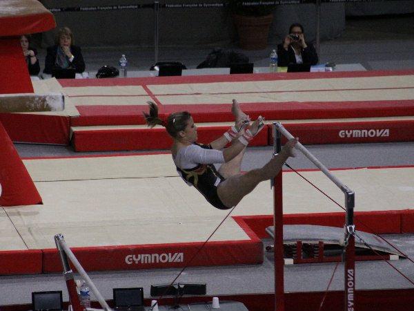 Bercy 2011_048