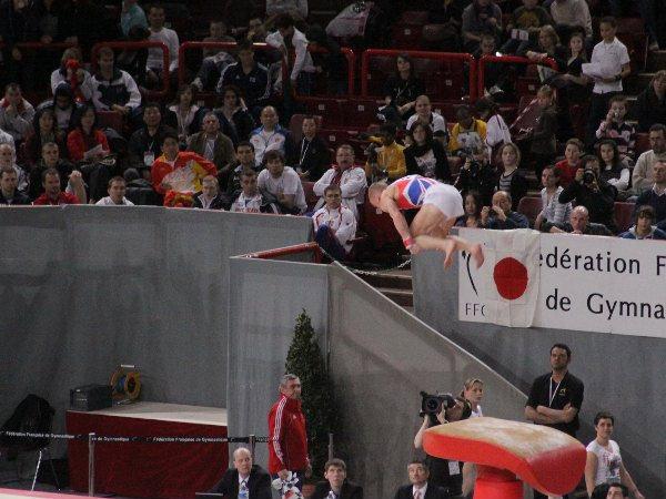 Bercy 2011_049