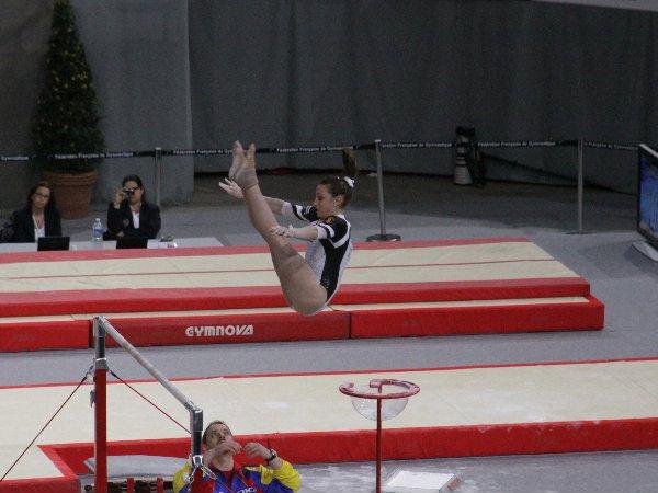 Bercy 2011_051