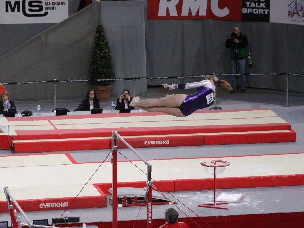 Bercy 2011_055