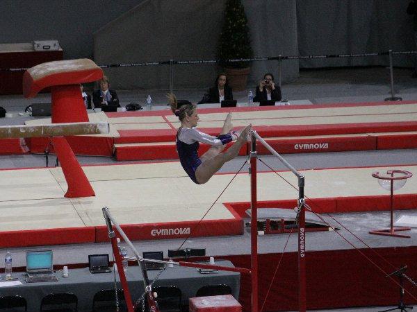 Bercy 2011_056