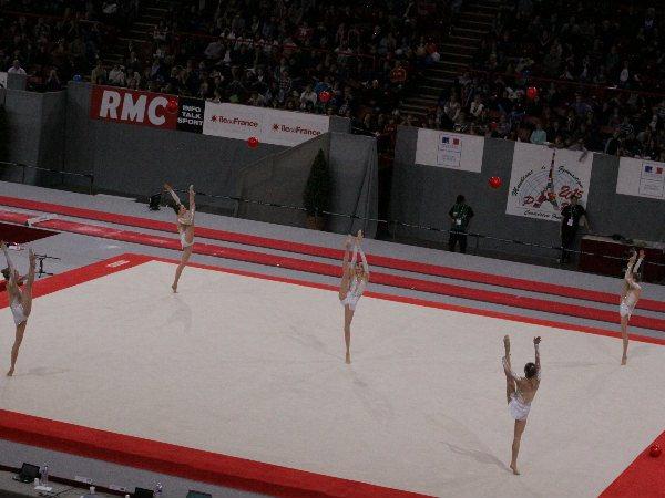 Bercy 2011_061