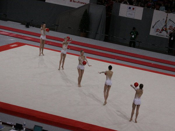 Bercy 2011_065