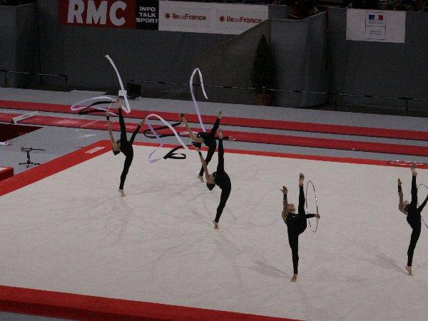 Bercy 2011_071