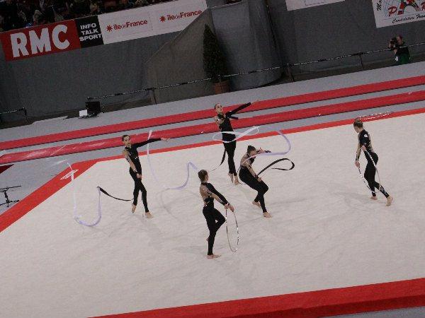Bercy 2011_072