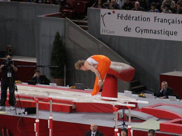 Bercy 2011_102