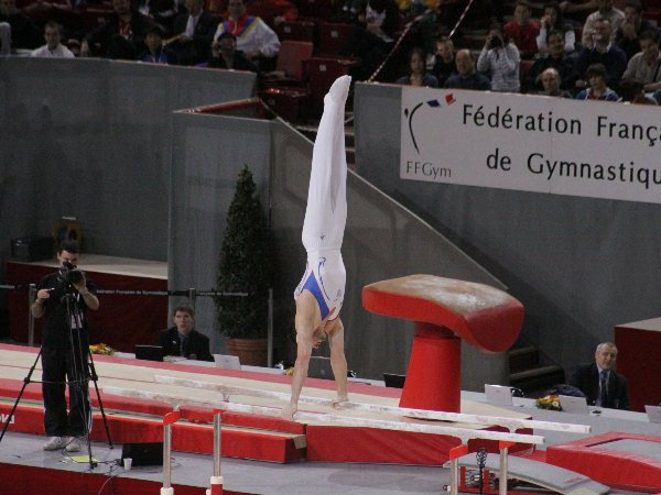 Bercy 2011_117