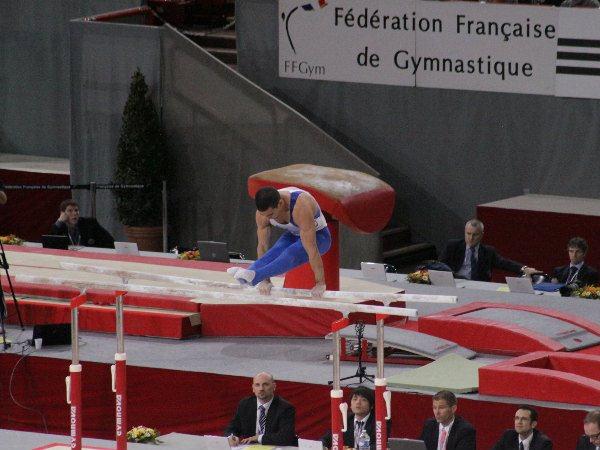 Bercy 2011_126