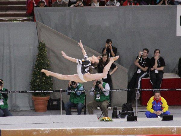 Bercy 2011_128