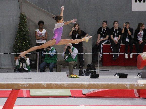 Bercy 2011_138