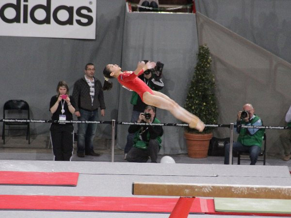 Bercy 2011_147
