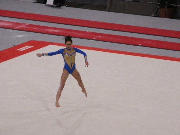 Bercy 2011_164