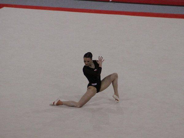 Bercy 2011_177