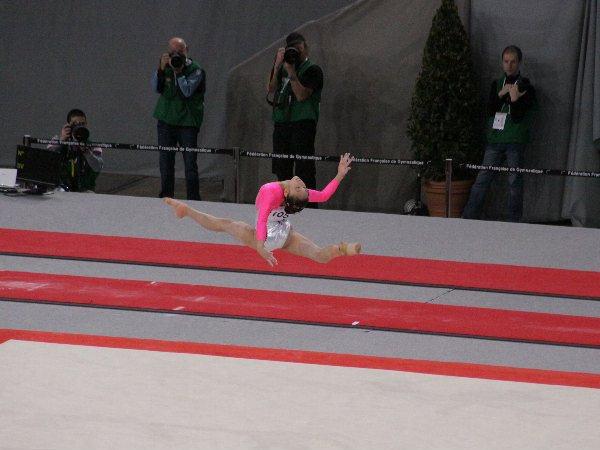 Bercy 2011_185
