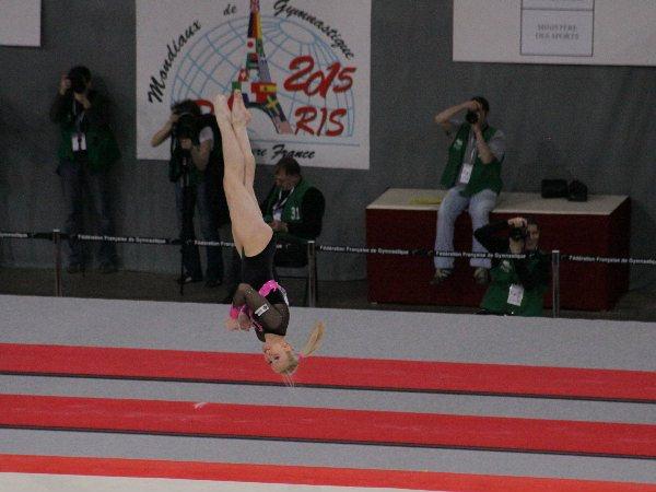 Bercy 2011_198