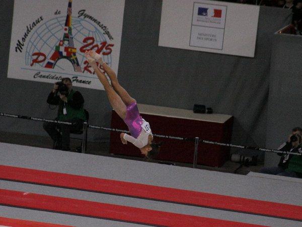 Bercy 2011_206