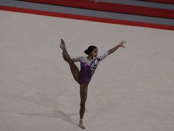 Bercy 2011_207
