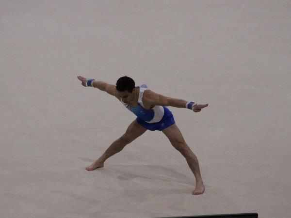 Bercy 2011_248