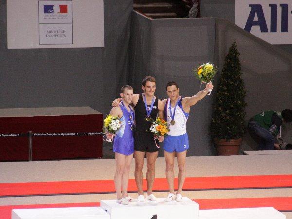 Bercy 2011_255