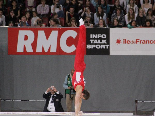 Bercy 2011_263