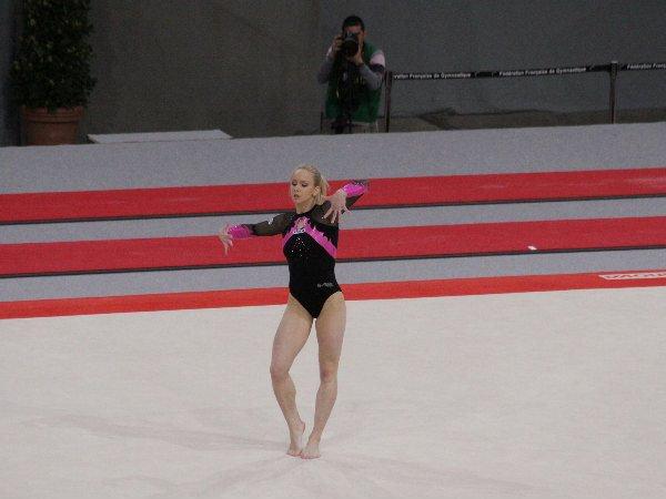 Bercy 2011_283