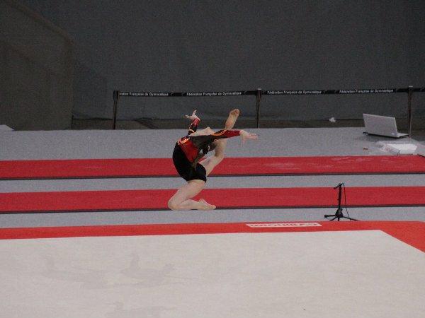 Bercy 2011_290